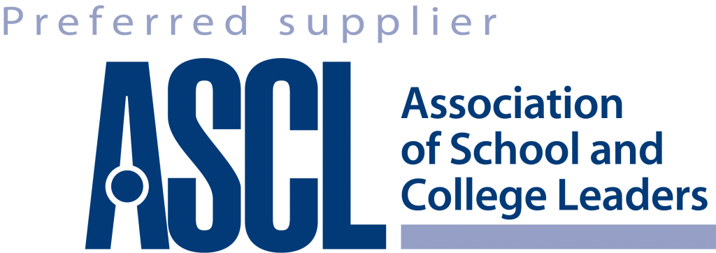 Association of School and College Leaders (ASCL)